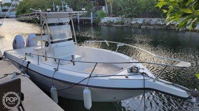 Century 2400CC, 2400, for sale - $72,300