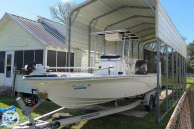 Sea Fox 240 Viper, 240, for sale - $48,995