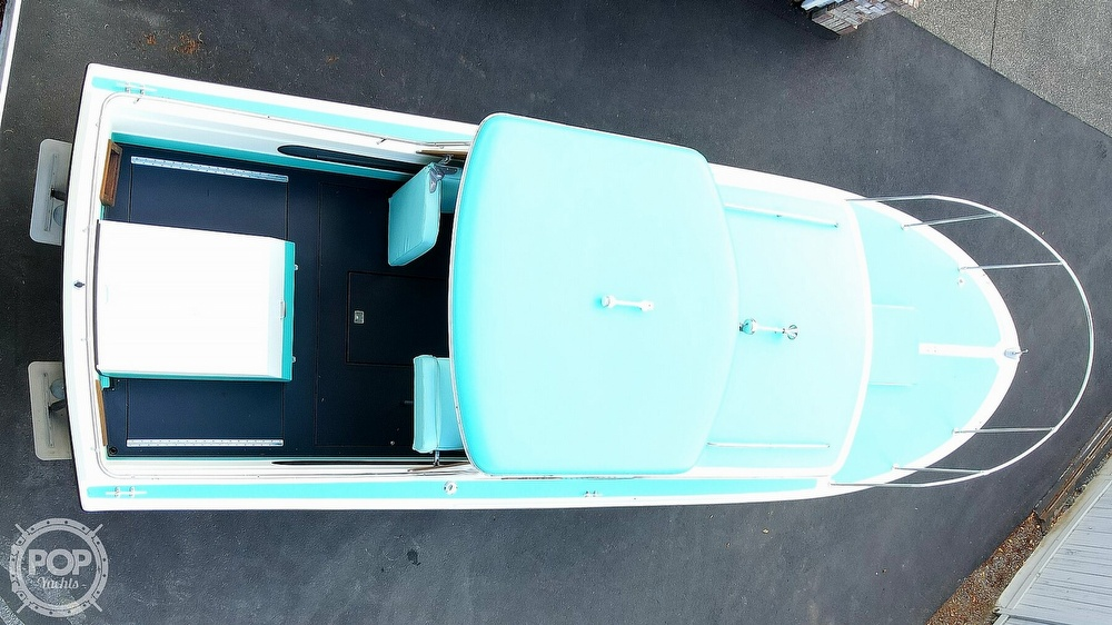 1971 Tollycraft boat for sale, model of the boat is Royal Express & Image # 10 of 40