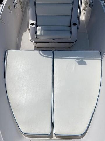 1994 Wellcraft boat for sale, model of the boat is 238CC & Image # 6 of 40