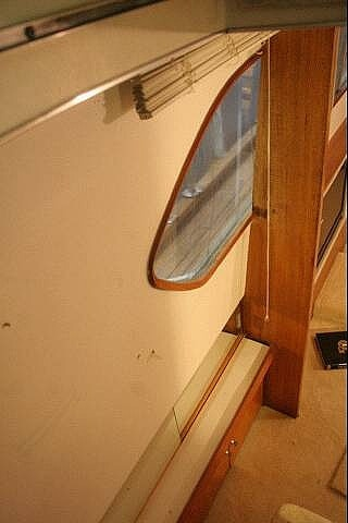 1967 Owens boat for sale, model of the boat is Grenada & Image # 15 of 25