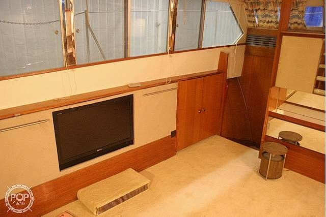 1967 Owens boat for sale, model of the boat is Grenada & Image # 16 of 25