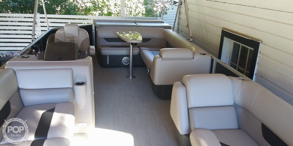2021 Princecraft boat for sale, model of the boat is Vectra 21 & Image # 2 of 40