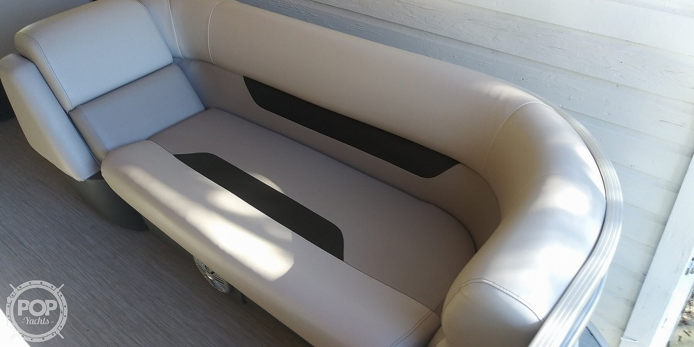 2021 Princecraft boat for sale, model of the boat is Vectra 21 & Image # 21 of 40