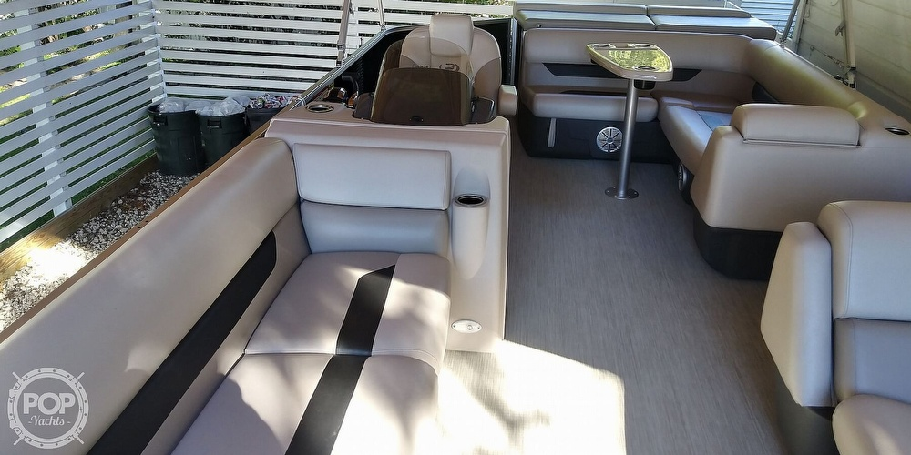 2021 Princecraft boat for sale, model of the boat is Vectra 21 & Image # 24 of 40