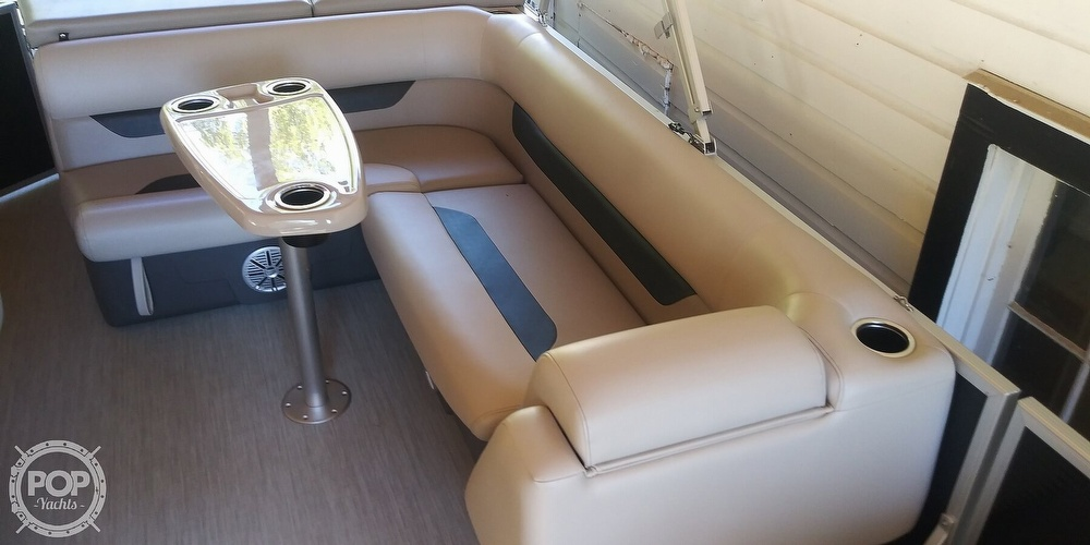 2021 Princecraft boat for sale, model of the boat is Vectra 21 & Image # 3 of 40