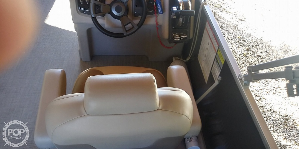 2021 Princecraft boat for sale, model of the boat is Vectra 21 & Image # 35 of 40