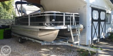 Princecraft Vectra 21, 21, for sale - $35,600