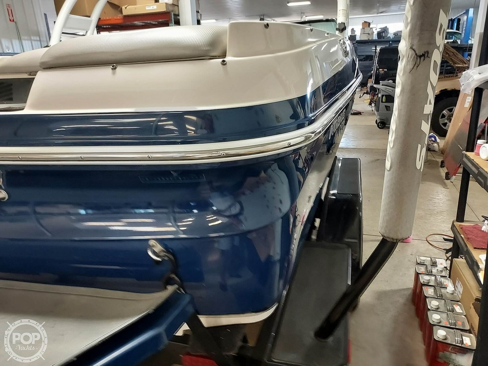 2014 Moomba boat for sale, model of the boat is Mobius LSV & Image # 6 of 40