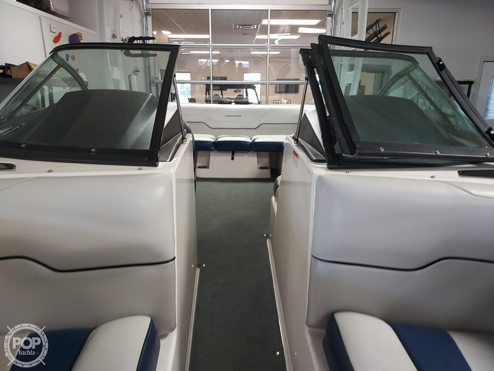 2014 Moomba boat for sale, model of the boat is Mobius LSV & Image # 19 of 40