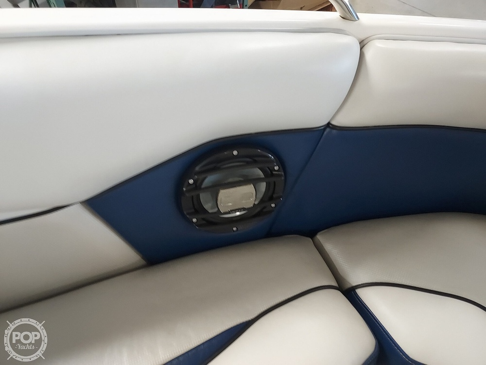 2014 Moomba boat for sale, model of the boat is Mobius LSV & Image # 39 of 40