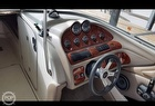 1997 Maxum 2300 SR - #4