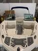 2013 Chaparral 206 SSI - #7