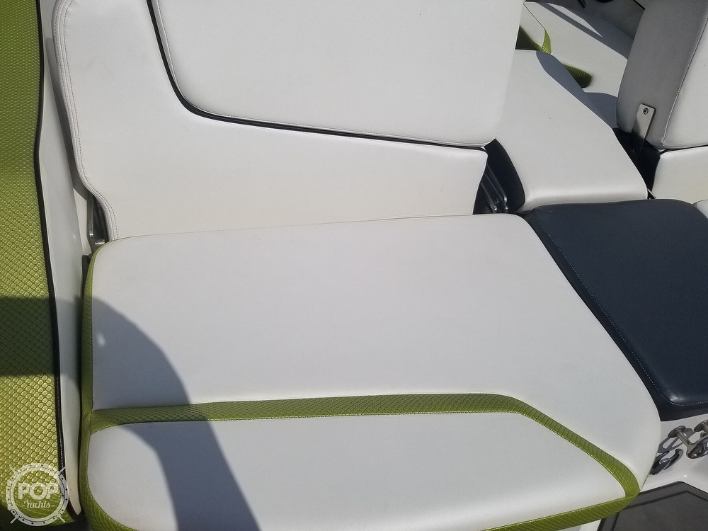 2014 Scarab boat for sale, model of the boat is 195 HO Impulse & Image # 19 of 40