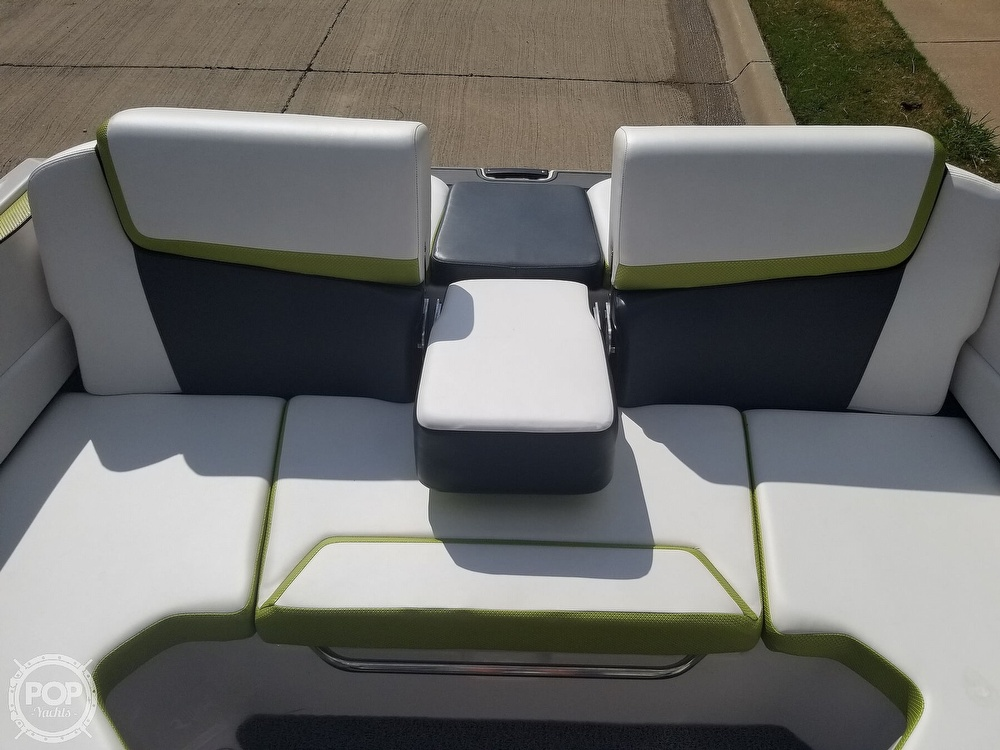 2014 Scarab boat for sale, model of the boat is 195 HO Impulse & Image # 23 of 40