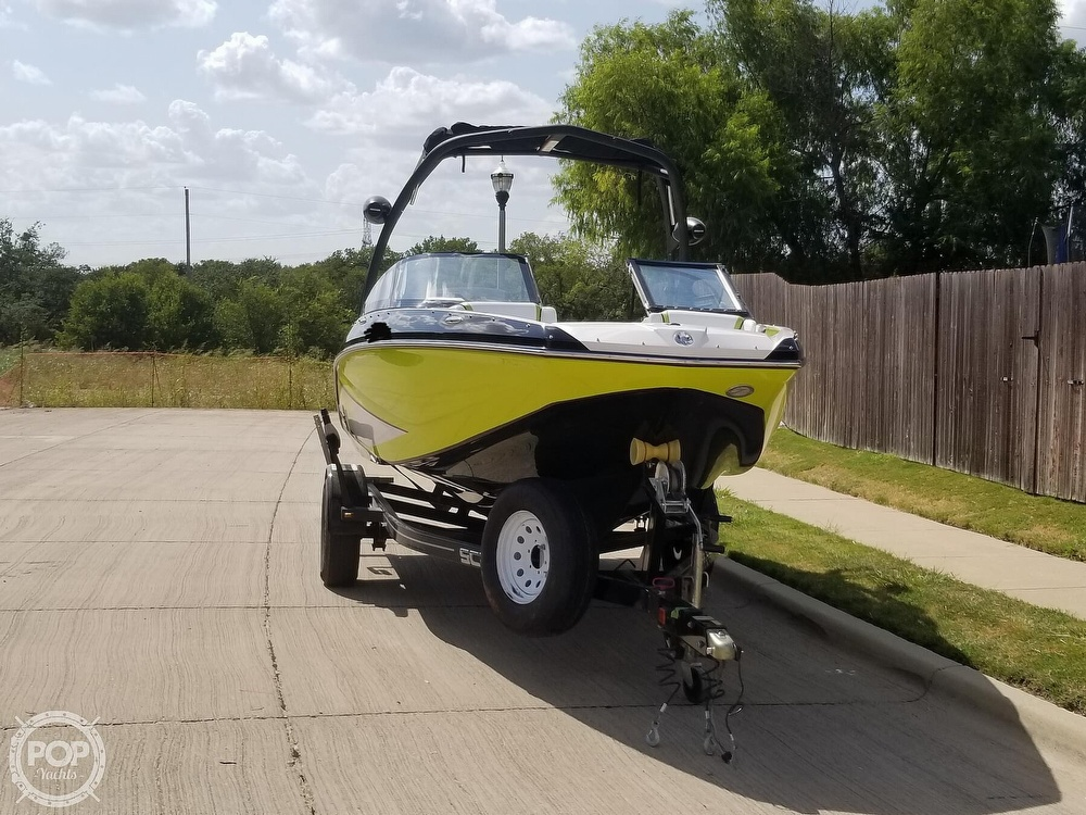 2014 Scarab boat for sale, model of the boat is 195 HO Impulse & Image # 5 of 40