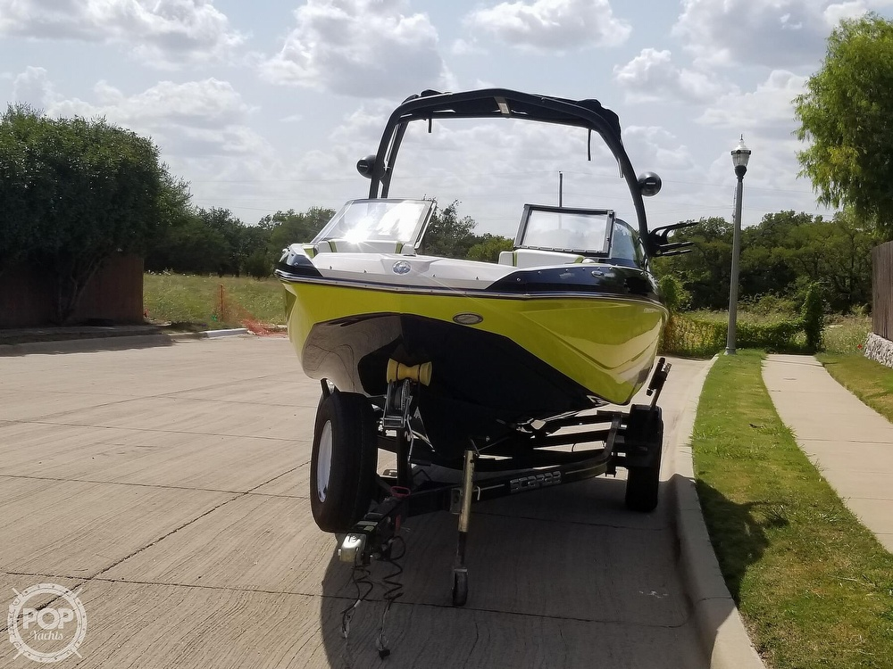 2014 Scarab boat for sale, model of the boat is 195 HO Impulse & Image # 18 of 40