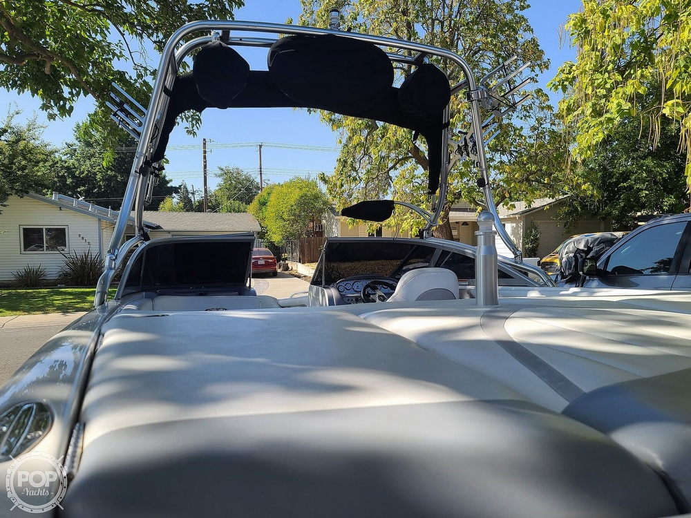 2002 Mastercraft boat for sale, model of the boat is x-30 & Image # 20 of 40