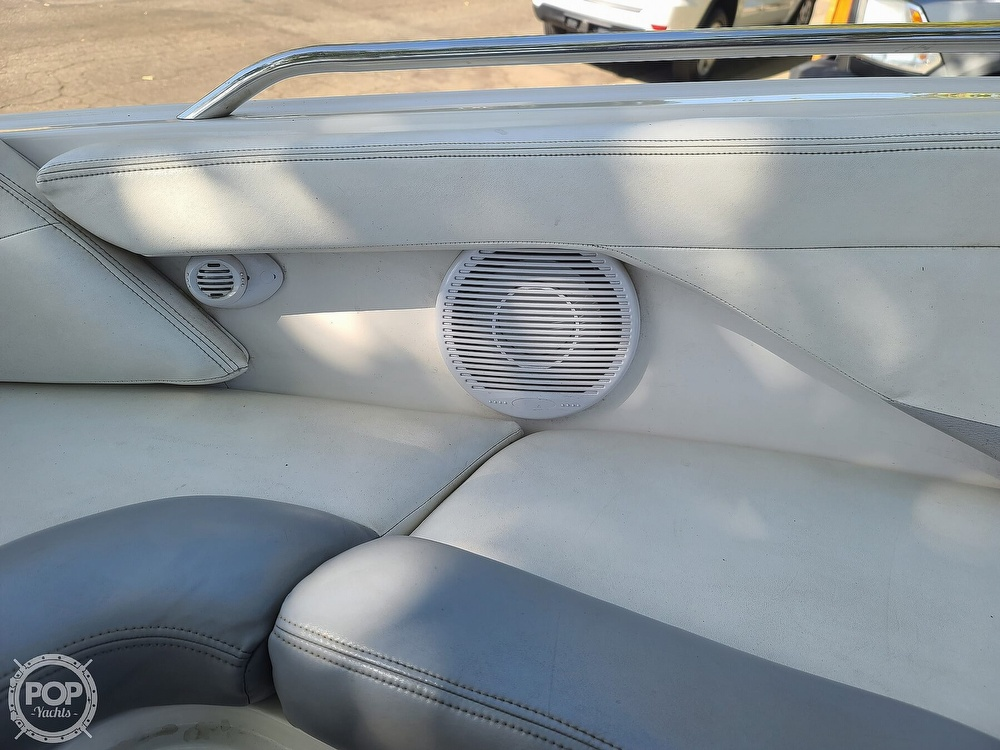 2002 Mastercraft boat for sale, model of the boat is x-30 & Image # 31 of 40