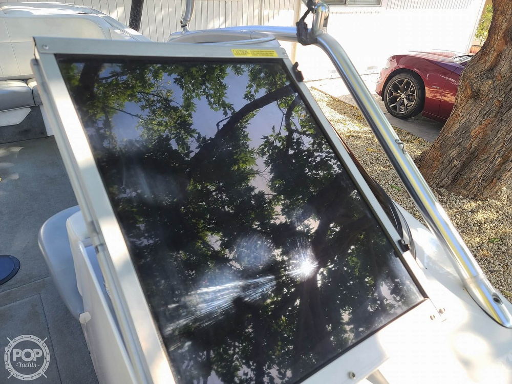 2002 Mastercraft boat for sale, model of the boat is x-30 & Image # 34 of 40