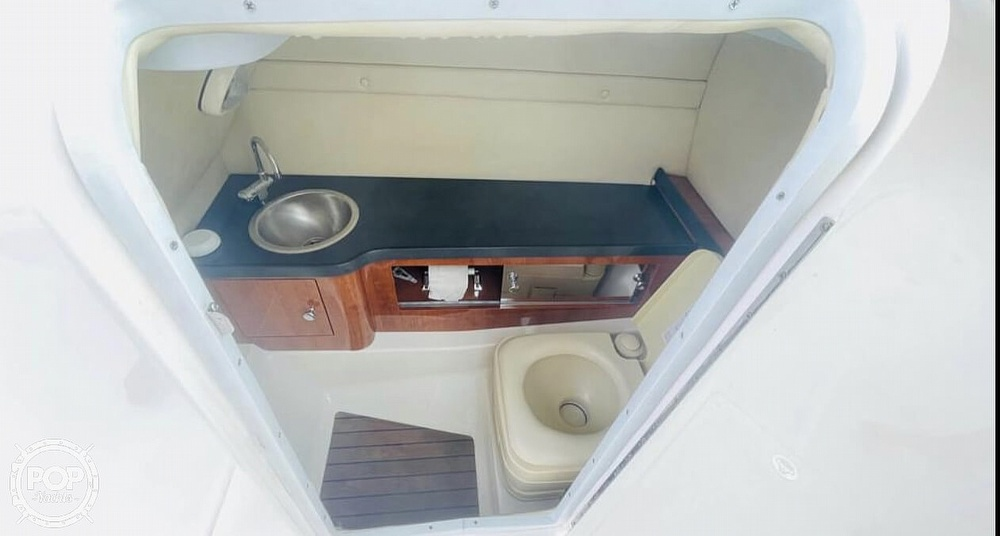 2012 Regal boat for sale, model of the boat is Fastback & Image # 6 of 40