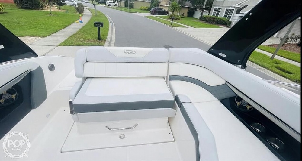 2012 Regal boat for sale, model of the boat is Fastback & Image # 7 of 40