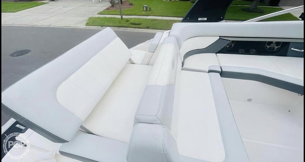 2012 Regal boat for sale, model of the boat is Fastback & Image # 9 of 40