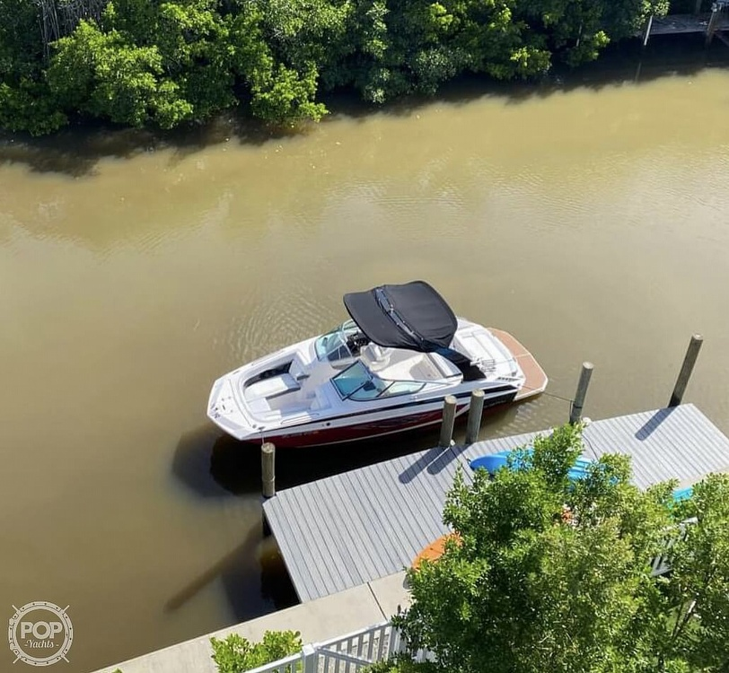 2012 Regal boat for sale, model of the boat is Fastback & Image # 10 of 40