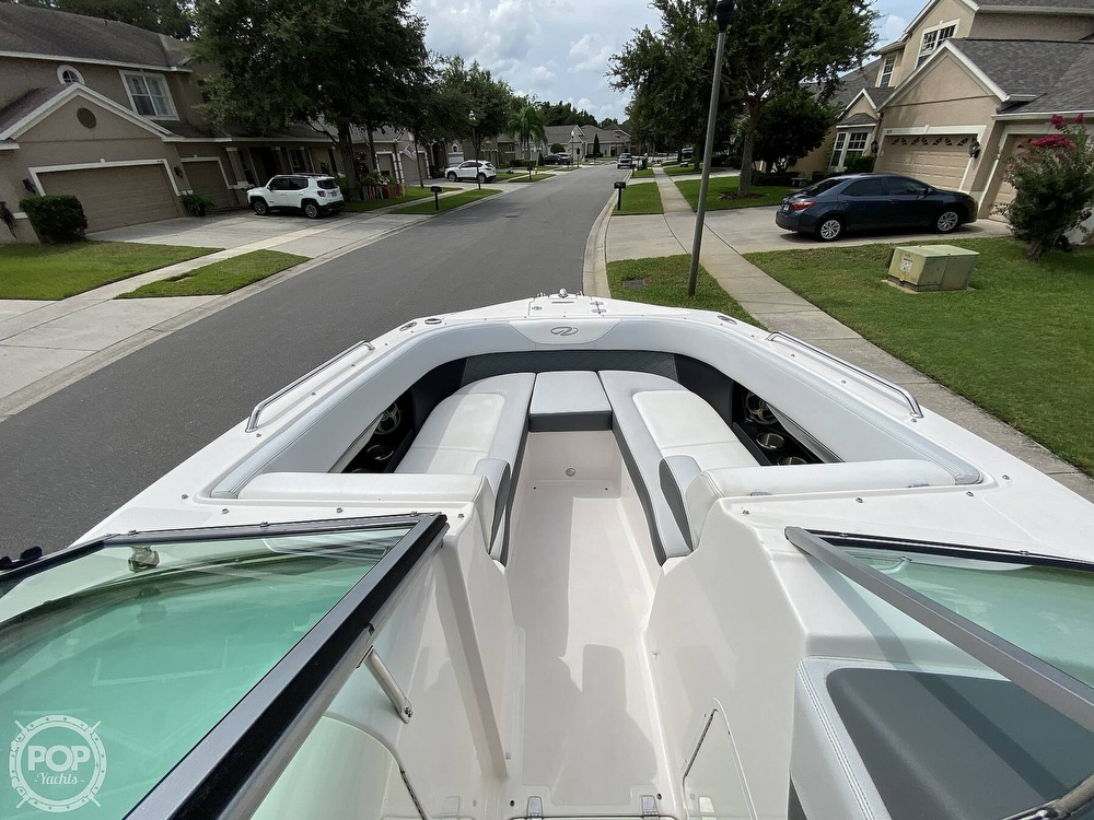 2012 Regal boat for sale, model of the boat is Fastback & Image # 17 of 40