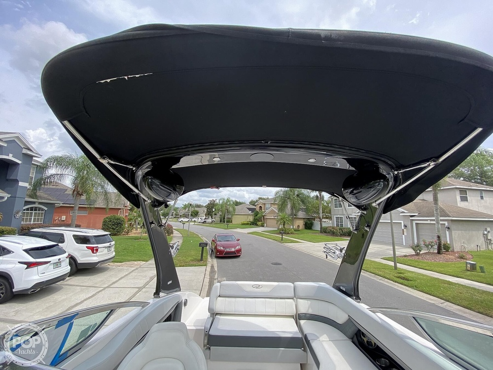 2012 Regal boat for sale, model of the boat is Fastback & Image # 19 of 40