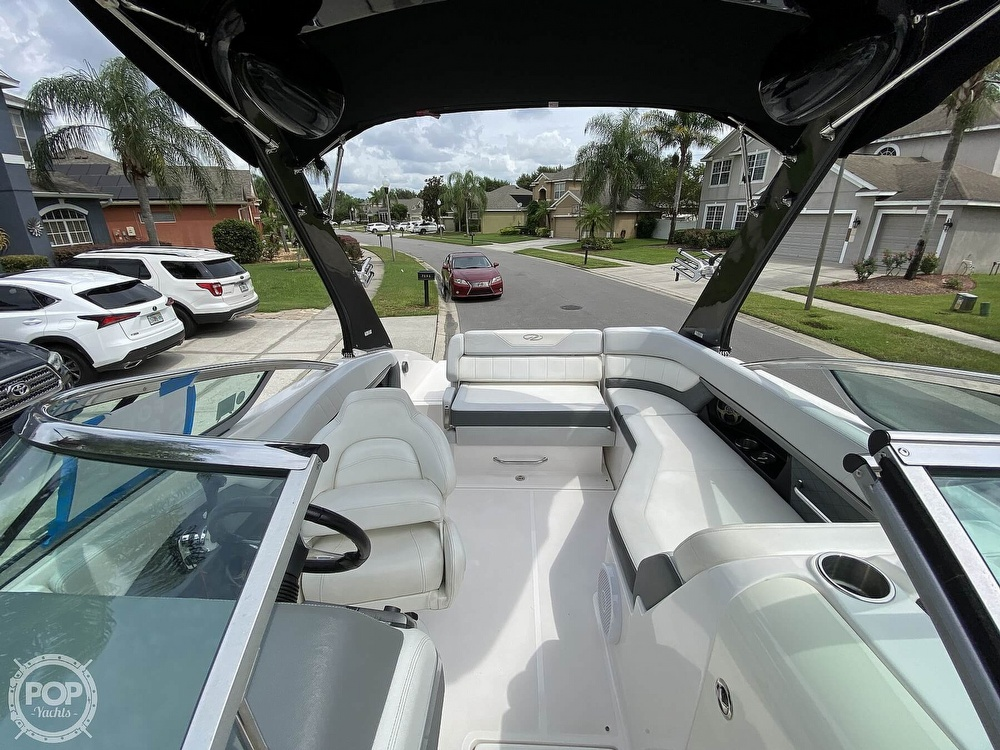 2012 Regal boat for sale, model of the boat is Fastback & Image # 21 of 40