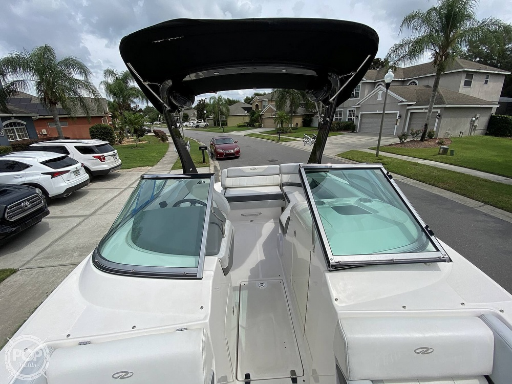 2012 Regal boat for sale, model of the boat is Fastback & Image # 22 of 40