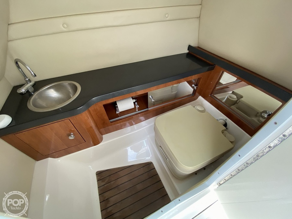 2012 Regal boat for sale, model of the boat is Fastback & Image # 36 of 40