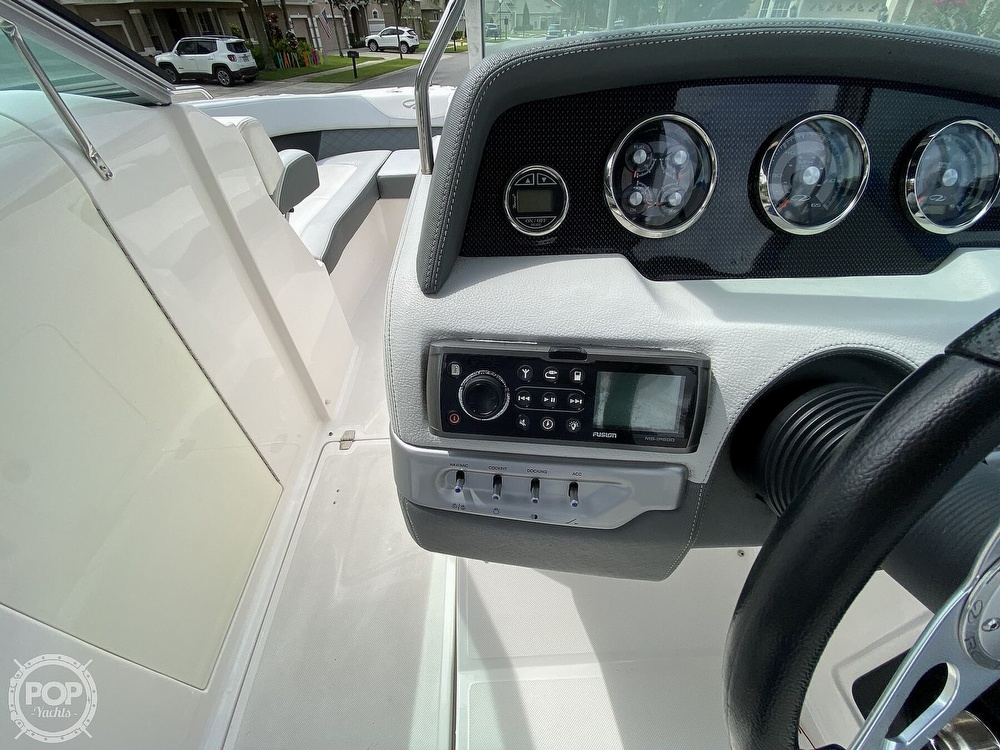 2012 Regal boat for sale, model of the boat is Fastback & Image # 39 of 40