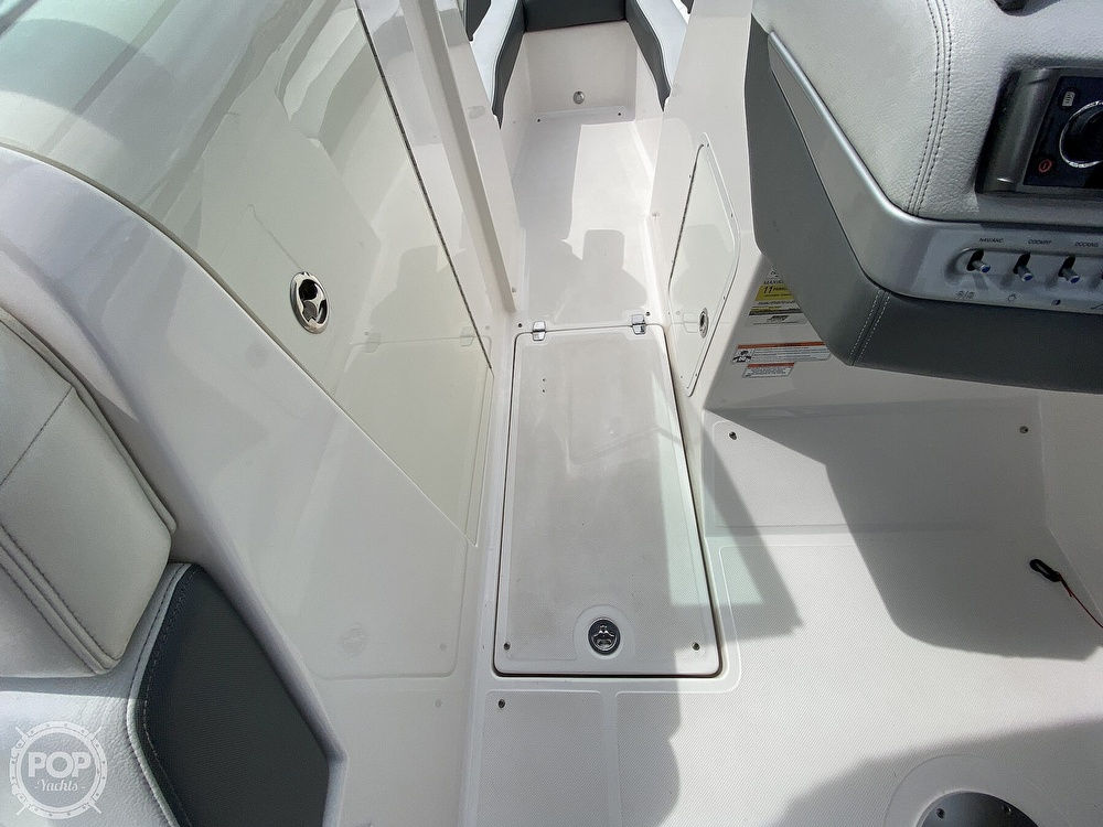 2012 Regal boat for sale, model of the boat is Fastback & Image # 40 of 40