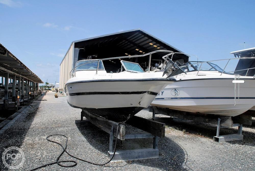 1994 Century boat for sale, model of the boat is 2100 DC & Image # 20 of 40