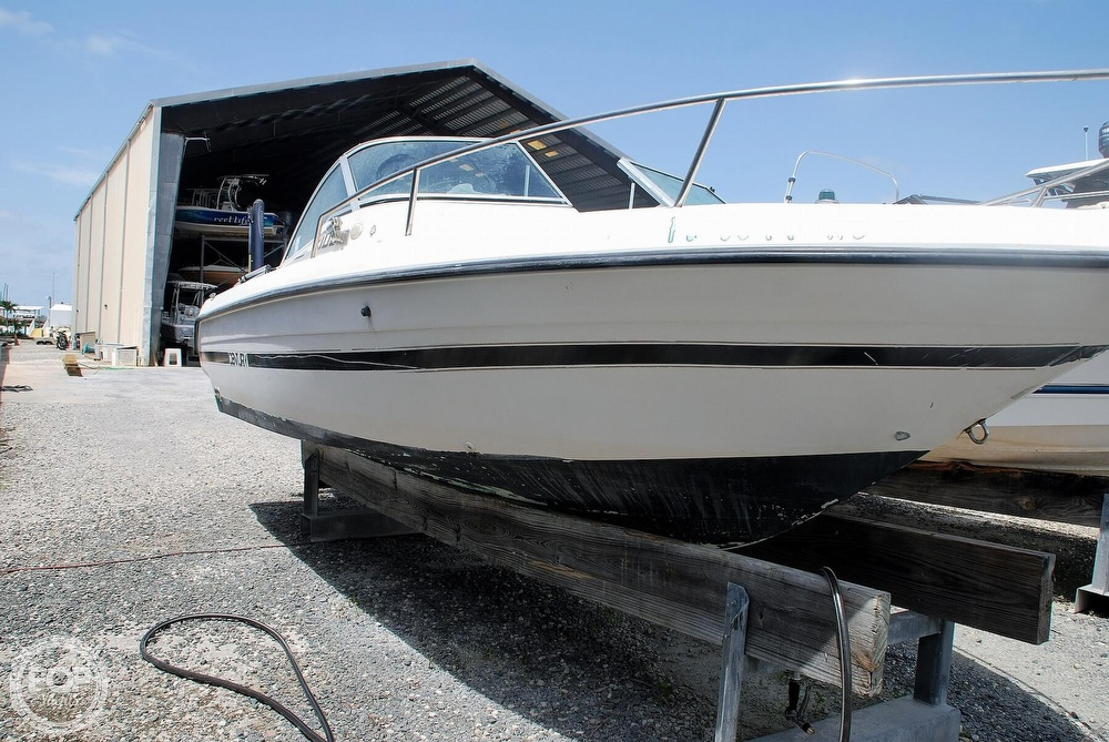1994 Century boat for sale, model of the boat is 2100 DC & Image # 22 of 40