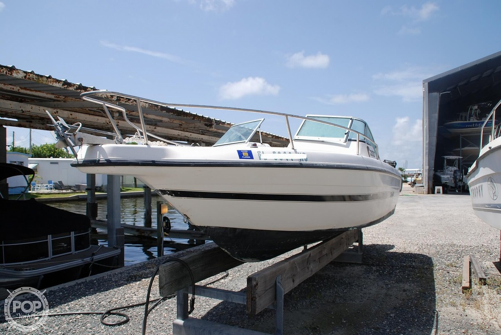 1994 Century boat for sale, model of the boat is 2100 DC & Image # 3 of 40