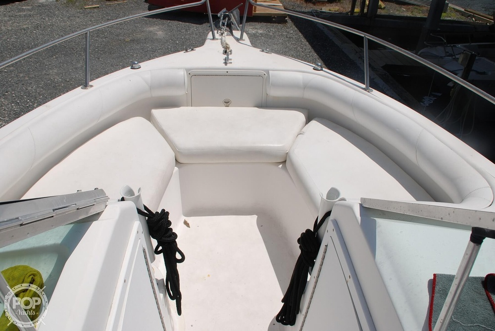 1994 Century boat for sale, model of the boat is 2100 DC & Image # 6 of 40