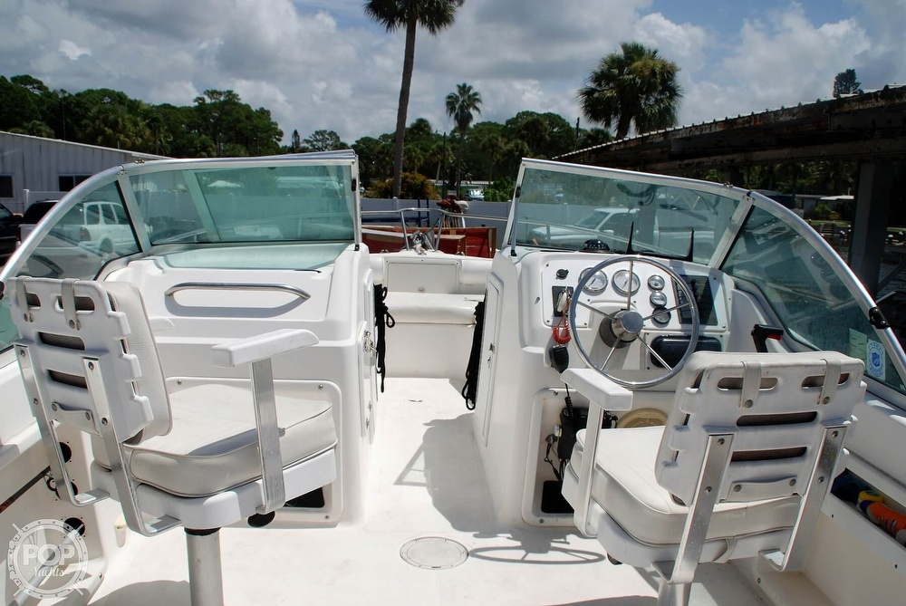 1994 Century boat for sale, model of the boat is 2100 DC & Image # 2 of 40