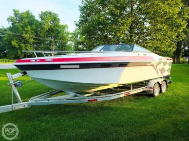 Baja 230 Force, 230, for sale - $29,450