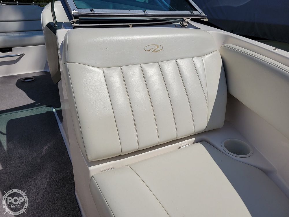 2004 Regal boat for sale, model of the boat is 2000 & Image # 9 of 40