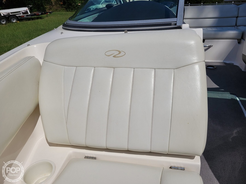 2004 Regal boat for sale, model of the boat is 2000 & Image # 10 of 40