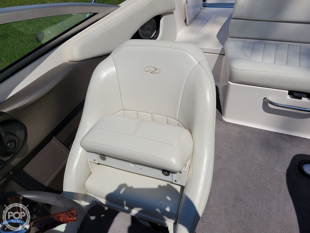 2004 Regal boat for sale, model of the boat is 2000 & Image # 23 of 40