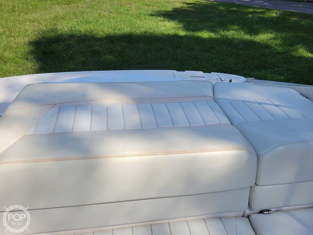 2004 Regal boat for sale, model of the boat is 2000 & Image # 33 of 40