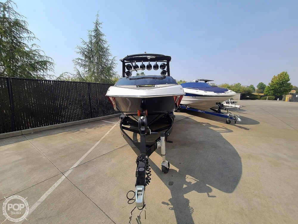 2015 Malibu boat for sale, model of the boat is Wakesetter 23 LSV & Image # 20 of 40