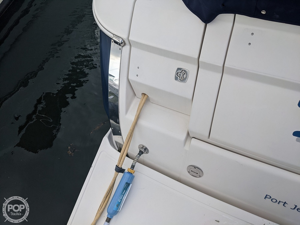 2008 Regal boat for sale, model of the boat is 3360 & Image # 19 of 40