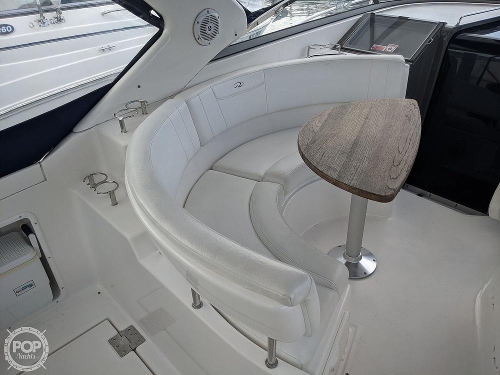 2008 Regal boat for sale, model of the boat is 3360 & Image # 32 of 40