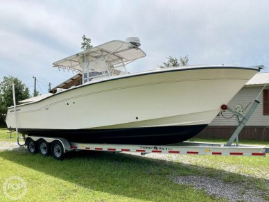 Grady-White 306 Bimini, 306, for sale - $69,000