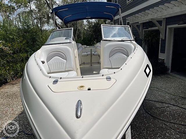 2008 Stingray boat for sale, model of the boat is 250 LR & Image # 14 of 40